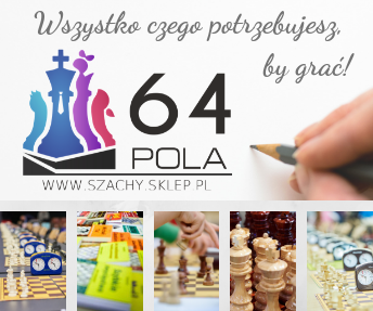 64pola-sklep.png