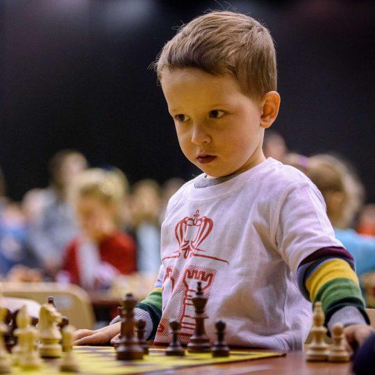 gramy-w-szachy