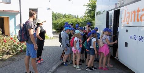 autokar-sarbinowo