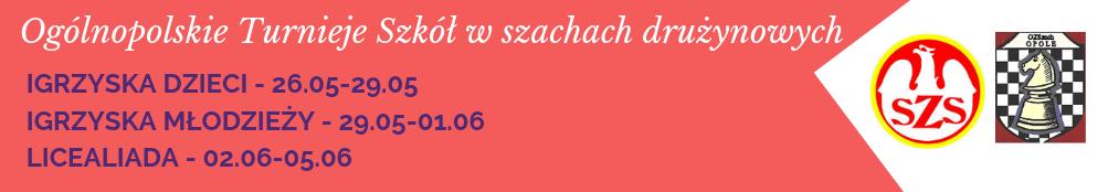mistrzostwa-szkol-2019