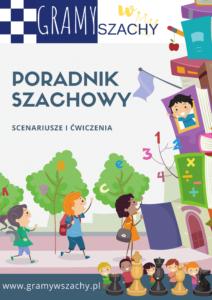 Poradnik szachowy - www.gramywszachy.pl