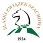 Śląski Związek Szachowy