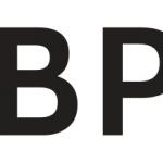 BPSC-color