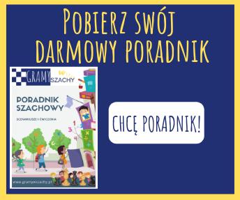 Poradnik-www.gramywszachy.pl_.png