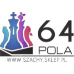 www.szachy.sklep.pl