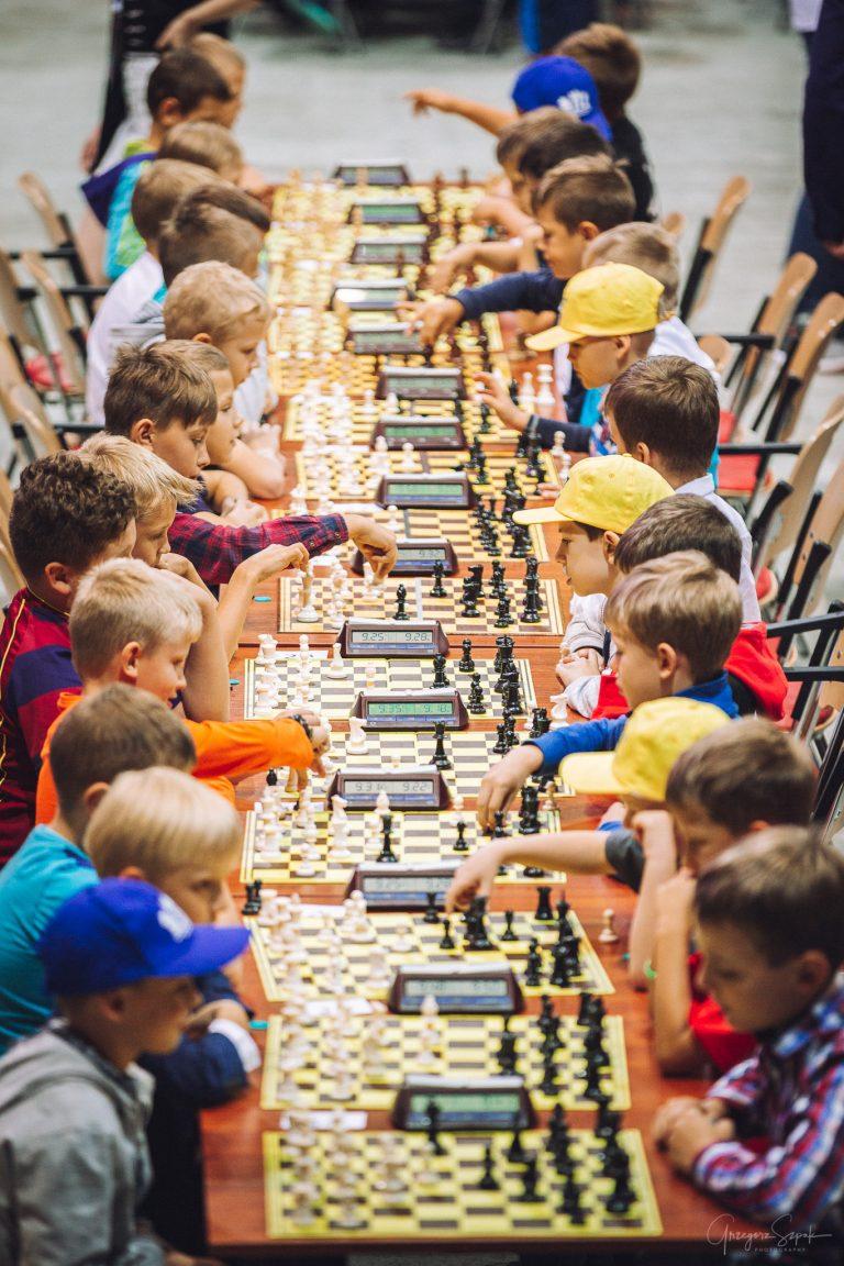 OMSiP-szachy00065