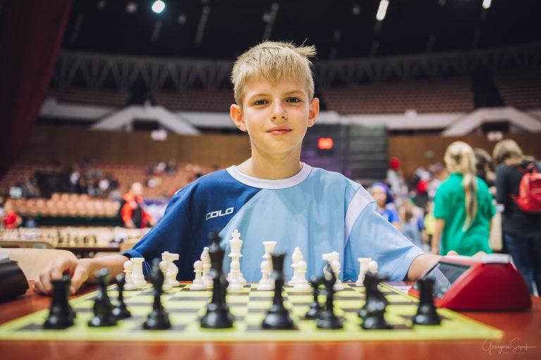 OMSiP-szachy00181