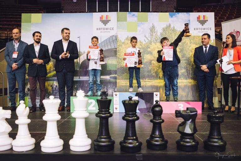 OMSiP-szachy00198