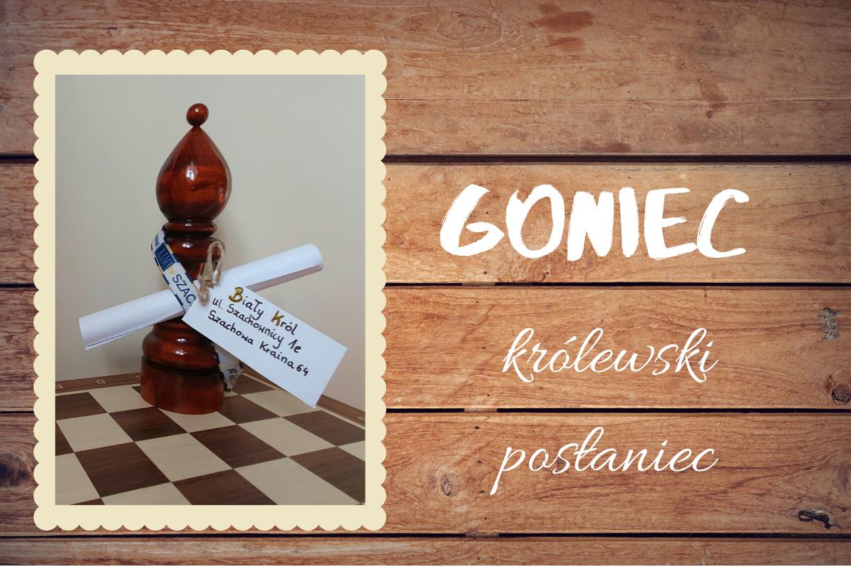 goniec-www.gramywszachy.pl