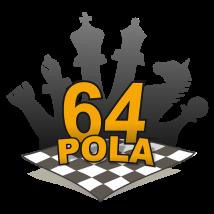 KS 64 Pola Katowice