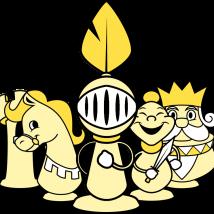 Szachy Gramy w szachy