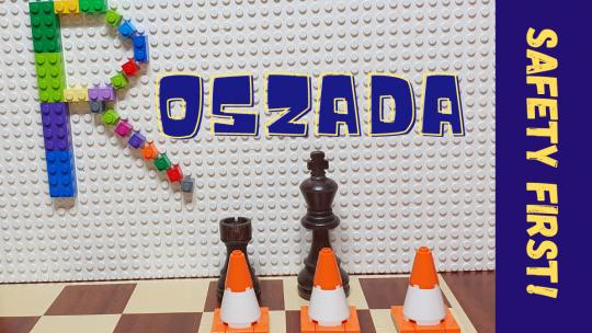 Roszada-gramywszachy.pl