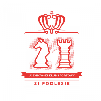 UKS 21 Podlesie